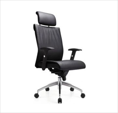 Marvelous Choose the style color and materials of your ergonomic chair Finally if applicable many ergonomic chairs e in different styles and materials