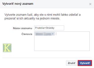 facebook_prieskumnik_vytvorit_zoznam_dialog