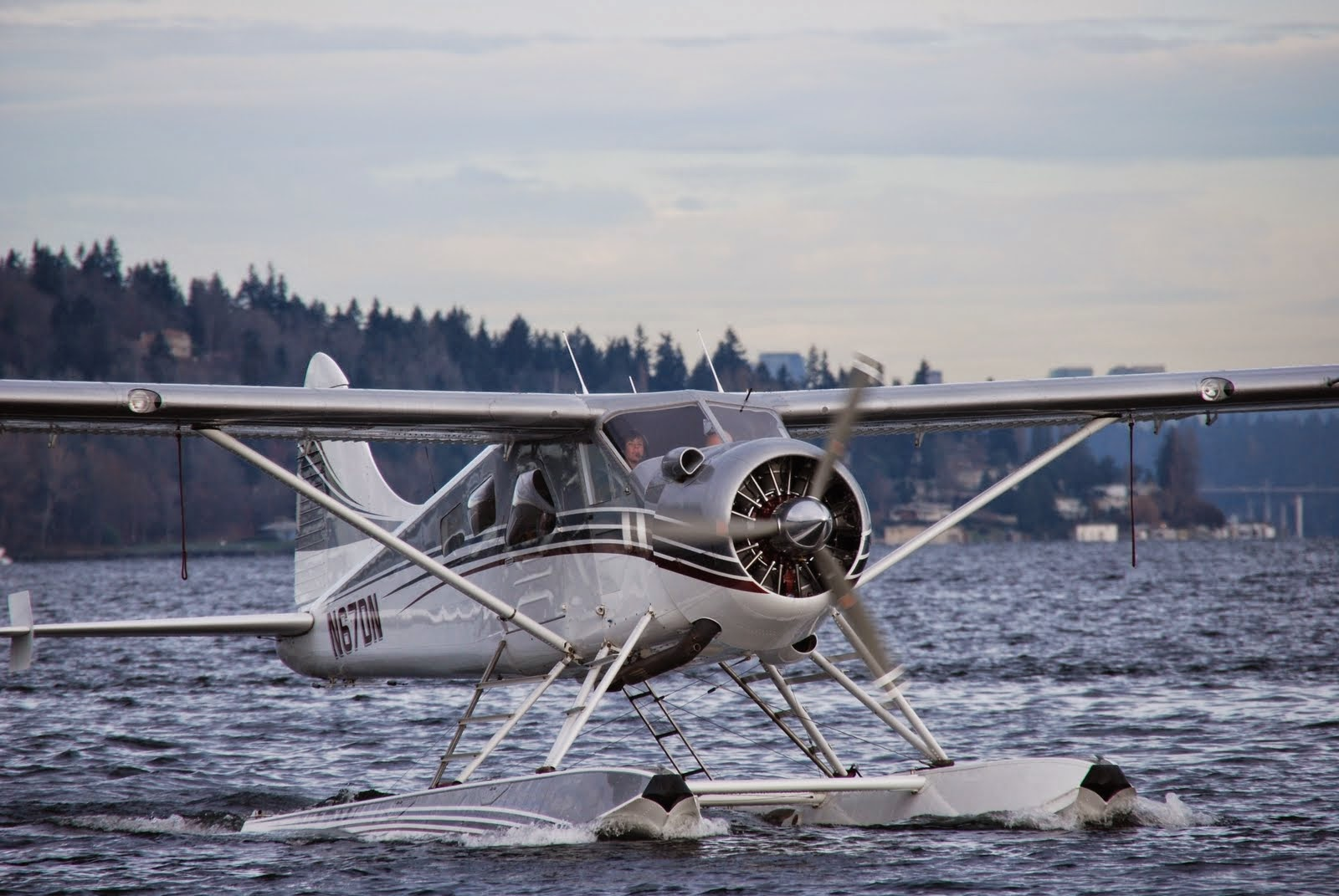 flight to success general aviation safety