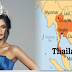Pia Wurtzbach To Meet, Greet Fans in Thailand