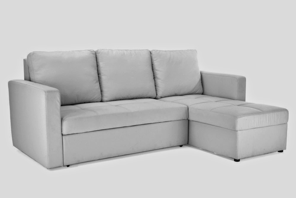 pull out couch sectional couch with pull out bed