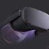 Oculus Quest: Το Facebook ποντάρει στη νέα του συσκευή εικονικής πραγματικότητας