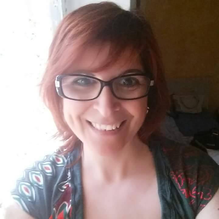 Intervista A Miriam Piga La Poesia E L Espressione Pura Del Carattere E Delle Inclinazioni Dell Anima