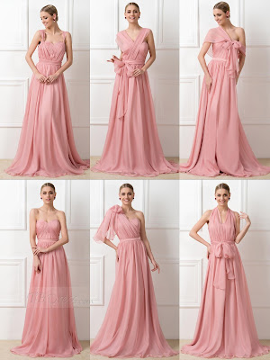 http://www.tbdress.com/product/Elegant-Concise-Convertible-Ruched-Bridesmaid-Dresses-11292328.html