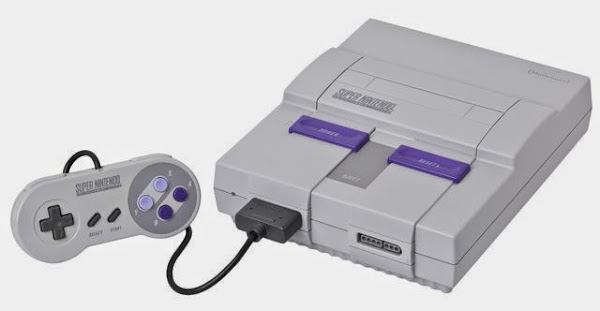 Emulador Snes Para PC 114 Rooms