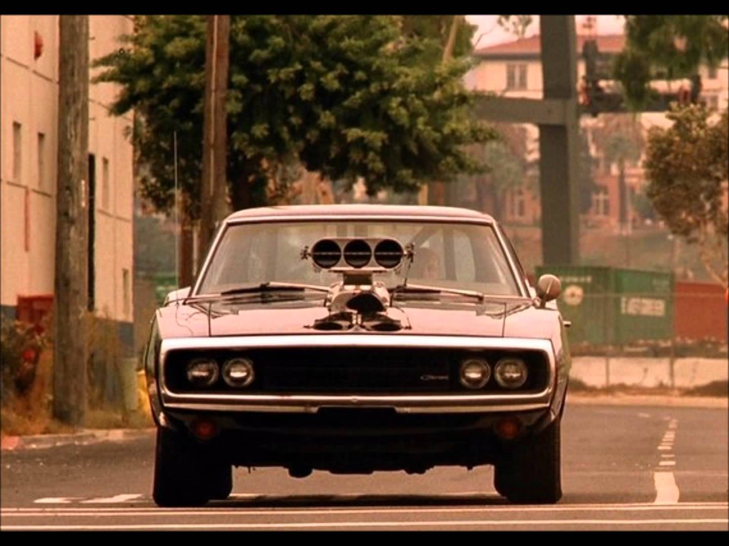 roody's reviews, thoughts and ramblings: ten reasons muscle cars are