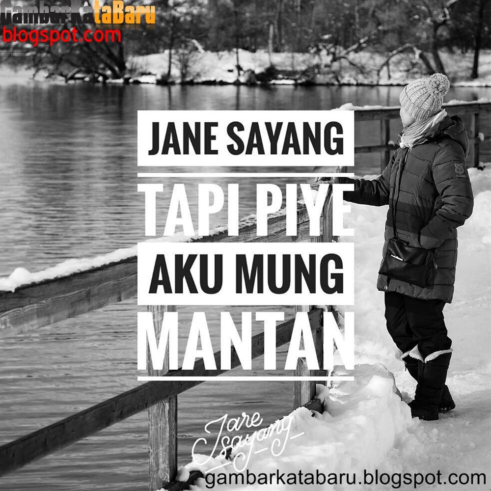 Free Download Gambar Lucu Bahasa Jawa DP BBM Lucu