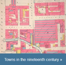 https://www.ria.ie/towns-nineteenth-century