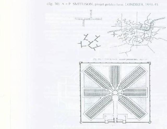 organisation-radial-a+p-smitlison-projet-golden-laire-londres-1951-1953.jpg