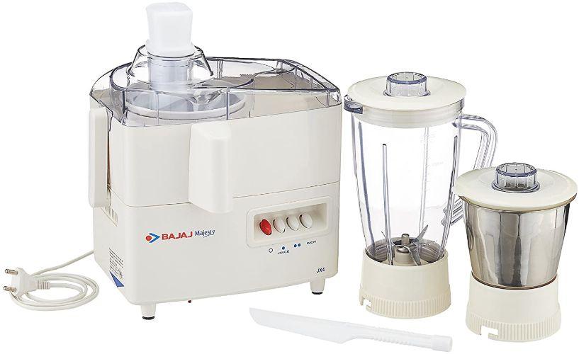 Bajaj Majesty JX 4 450-Watt-JMG