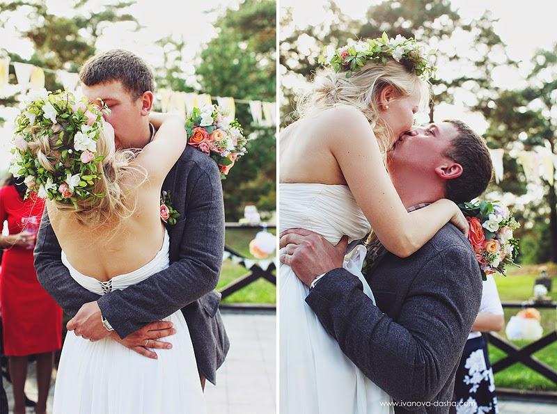 свадебная фотосъемка,свадьба в калуге,фотограф,свадебная фотосъемка в москве,фотограф даша иванова,идеи для свадьбы,образы невесты,фотограф москва,выездная церемония,выездная регистрация,love story,свадьба в рустикальном стиле,тематическая свадьба,тематическое love story,образ жениха,эко свадьба,