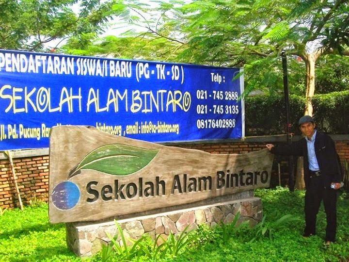 Image Result For Sekolah Amani Karawang