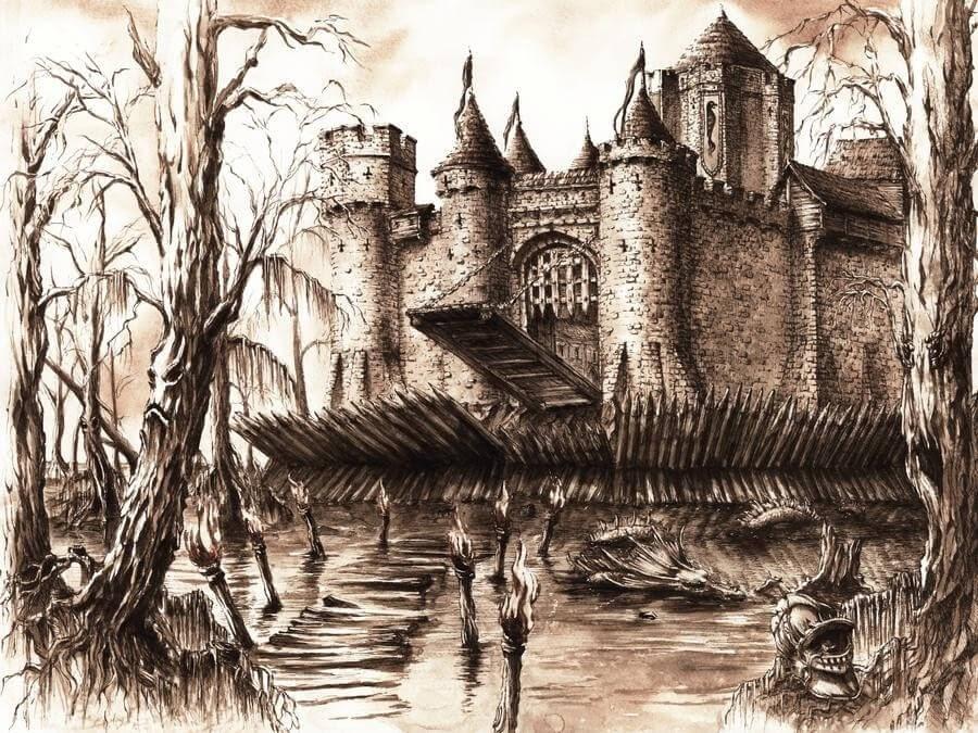 13-Swamp-Castle-Elwira-Pawlikowska-www-designstack-co