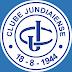 Copa Regional de futsal: Clube Jundiaiense vence os 4 jogos do sábado contra Itupeva