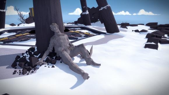 the-witness-pc-screenshot-www.ovagames.com-3