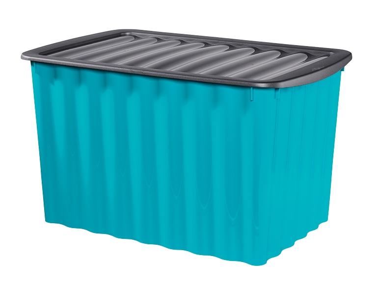 Boîte de rangement - Lidl | Avis sur les produits