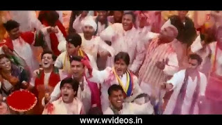 Superhit Holi Song Whatsapp Status Video Download