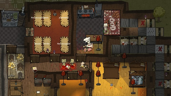machiavillain-pc-screenshot-www.ovagames.com-4