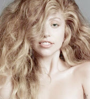 Lady Gaga ha rischiato di non fare più concerti