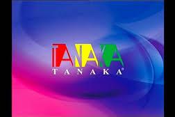 Kumpulan Software Tanaka T21/T22 HD - Collection of Tanaka T21 / T22 HD Software