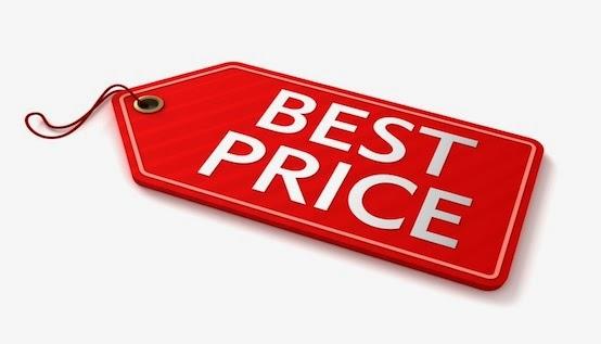Hasil gambar untuk strategi harga