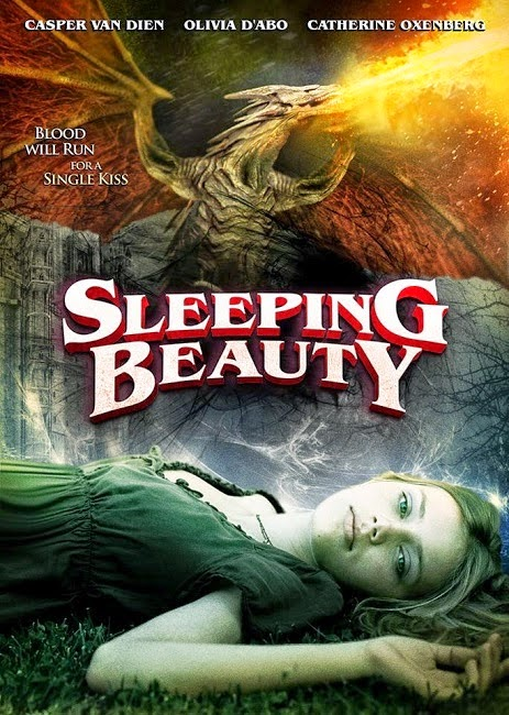 Sleeping Beauty 2014 BRRip ταινιες online seires oipeirates greek subs
