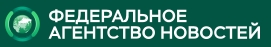 https://riafan.ru/629238-ildar-dadin-kak-znamya-bolotnogo-maidana-kolonka-romana-nosikova