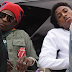 """Ouça """"I'm On"""", faixa inédita do Young Thug com NBA YoungBoy"""