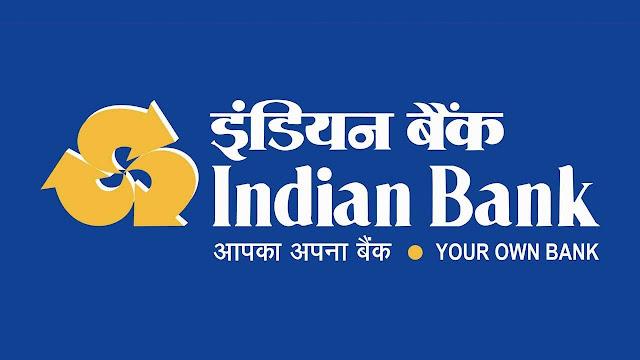 Indian Bank Prelims Result 2018