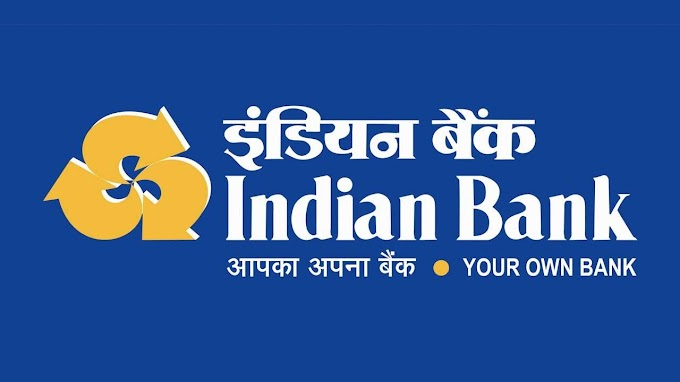 Indian Bank PO Prelims Exam 2018 Result Declared Check Now