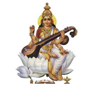 3d laxmi ganesh saraswati wallpaper