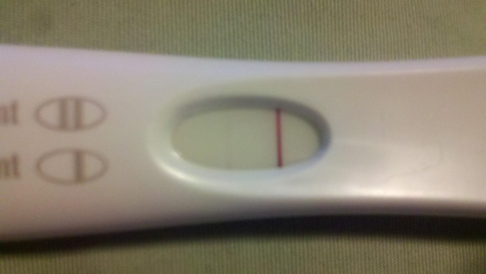 Pregnancy Archives - A Little CrunchyA Little Crunchy