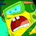 SpongeBob SquarePants - The Krusty Plate Dubbing Bahasa Indonesia