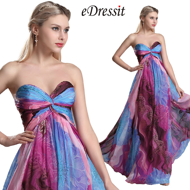 http://www.edressit.com/edressit-sweetheart-printed-a-line-prom-evening-dress-x07153868-_p4678.html