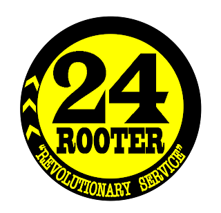 24 rooter plumbing services