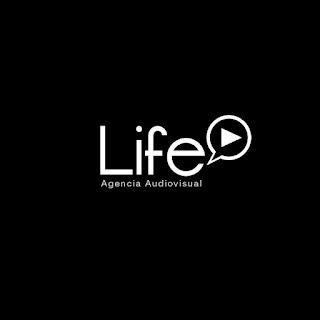 EDICIÓN 39 - LIFE AGENCIA AUDIOVISUAL