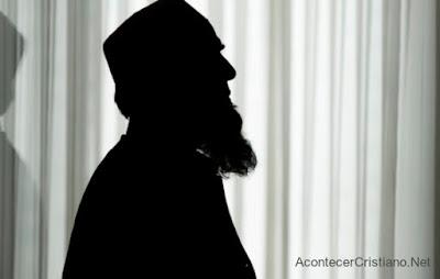 Musulmán sueña con Jesús