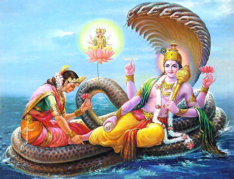 HariHarji: Vinay Patrika: Hymn 218  HariHarji: Vina...