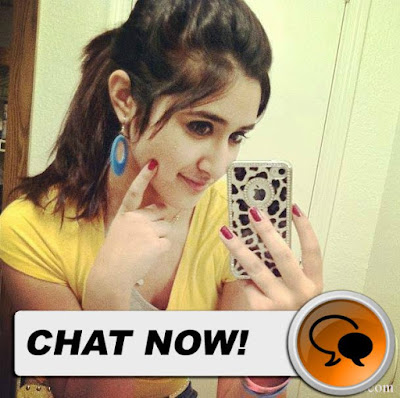 Girls Chatroom Pakistan