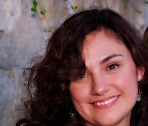 Natalia maxine desnuda photo 53