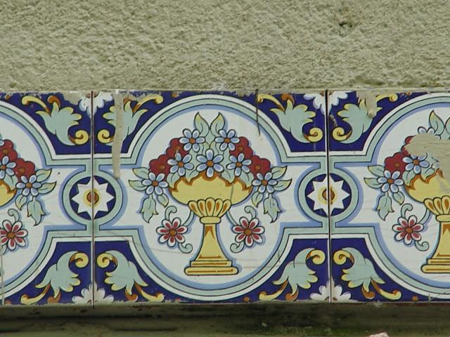 azulejo-bonito-cimavilla-gijon