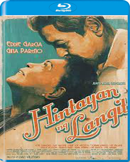 Hintayan ng Langit (2018)