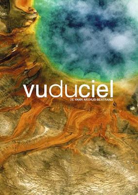 http://ticsenfle.blogspot.com.es/2012/07/vu-du-ciel-yann-arthus-episodes-de-la.html?spref=tw