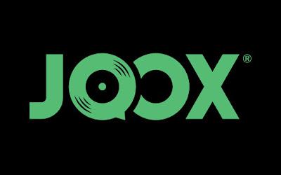 JOOX-VIP-Music-Premium
