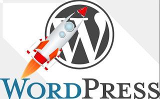 Optimasi Permorma Wordpress