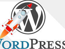 7 Tips to Speed Up Wordpress