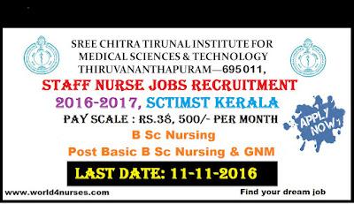 http://www.world4nurses.com/2016/11/latest-staff-nurse-jobs-recruitment.html