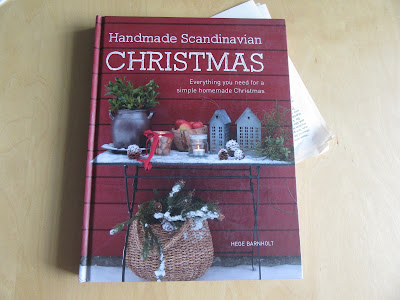 https://www.amazon.co.uk/Handmade-Scandinavian-Christmas-Everything-homemade/dp/1446303616/ref=sr_1_1?s=books&ie=UTF8&qid=1471979081&sr=1-1&keywords=handmade+scandinavian+christmas