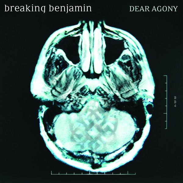 Breaking Benjamin – Dear Agony [iTunes Plus AAC M4A ...