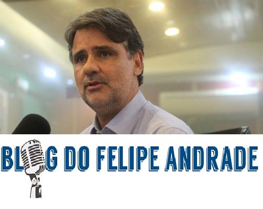 http://www.blogdofelipeandrade.com.br/2016/06/confira-entrevista-em-que-raul-henry.html